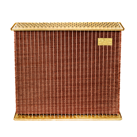 Image result for radiator core
